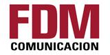 fdm-logo-160x80