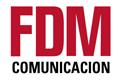fdm-comunicacion-130