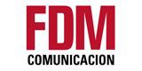 fdm-comunicacion-transparente