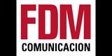 logo-fdm-comunicacion-16080